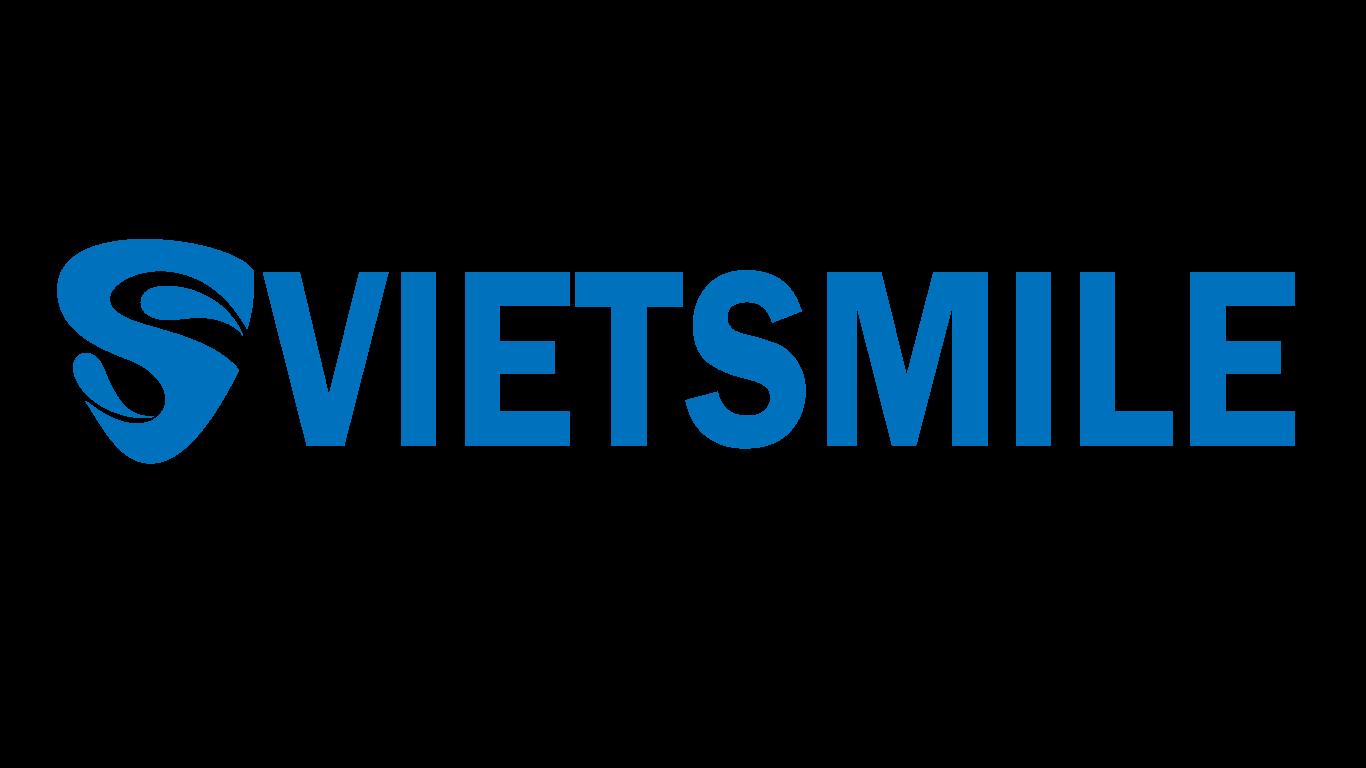 Mạng Xã Hội VietSmile