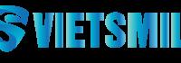 logo vietsmile12